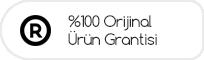 Akyunuslar İthalat İhracat Ltd Şti (2005) Orjinal Ürün