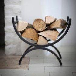 En İyi Şömine Odunu Hangisidir?