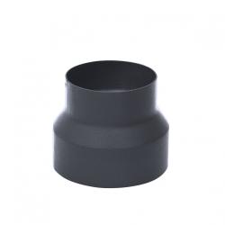 Soba Boru Ölçü Ebat Dönüştürücü (13cm/11cm)